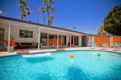 Contemporary Luxury Dream Homes | Deepwell Dream Home - Modern Luxury