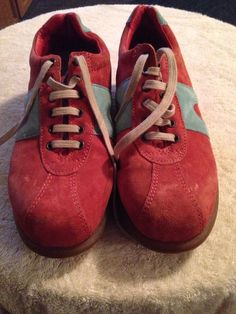 womens shoes camper #CAMPER #shoes