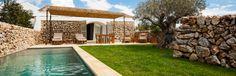 Torralbenc hotel Overview - Menorca - Spain - Mr & Mrs Smith