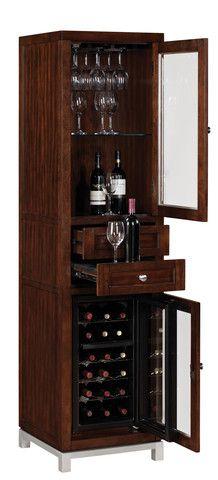 14 Best Furniture Style Wine Refrigerators Images