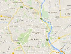 Faster Cab Services Taxi Services in Paharganj, New Delhi, Delhi, India 2dayIndia