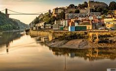 Image result for bristol landmarks