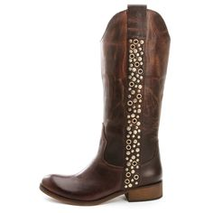 51 Best Cowgirl Boots Images Western Boots Outfits