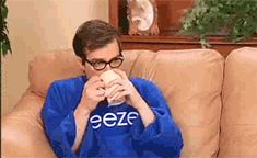 New trending GIF on Giphy. coffee weezer snuggie i love coffee rivers cuomo. Follow Me CooliPhone6Case on Twitter Facebook Google Instagram LinkedIn Blogger Tumblr Youtube