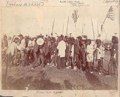 Our Negro Astronomer's Digital Almanac ©⊂( ̄(工) ̄)⊃: Melungeon and Nanticoke Lenni-Lenape at Mitsawokett[••]The Moors of Delaware#[••]#ᶘᵒᴥᵒᶅ.#¯\_(ツ)#>゜)))彡#_(._.)_#٩(͡๏̯͡๏)۶#⊙_⊙?