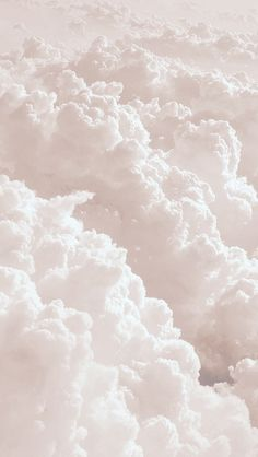 Wallpaper of white textures cloud background. Wallpaper of white texture cloud background. Wallpaper Collage, Look Wallpaper, Free Phone Wallpaper, Iphone Background Wallpaper, Tumblr Wallpaper, White Wallpaper For Iphone, Aztec Wallpaper, Wallpaper Quotes, Beige Wallpaper