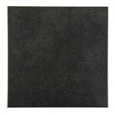 Como Black