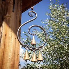 Casual economized diy metal projects ideas pop over to this site Welding Art Projects, Welding Crafts, Diy Welding, Blacksmith Projects, Welding Tools, Metal Welding, Metal Projects, Metal Crafts, Welding Ideas