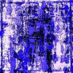 abstrakte ,Malerei ,  Fotografie , moderne Bilder,großformatig, Onlineshop,Natur,Landschaft,dramfolistisch,,Eggstein, moderne,Acrylmalerei, menschen ,,ausstellung,kunst,blau,