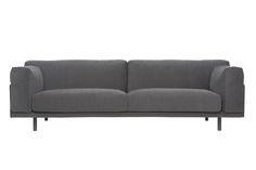 30 deilige sofaer | Bo-bedre.no