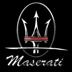 1000 images about triton on pinterest maserati king. Black Bedroom Furniture Sets. Home Design Ideas