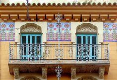 Barcelona - Pl. Olles 006 b 2 | Flickr - Photo Sharing!