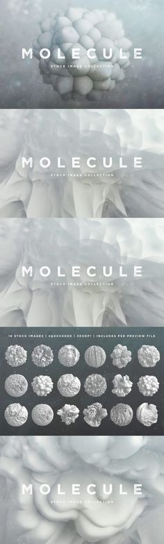 A Best-Selling Collection of Modern, Artistic Design Resources We've received so many community requests for a bundle featuring both modern, profe Web Design, Design Logo, Graphic Design Typography, Creative Design, Black Mirror, Motion Design, Logo Motion, Medical Design, Stock Image