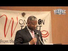 Allen West's Powerful Gun Rights Speech: 'An Armed Man Is a Citizen. A Disarmed Man is a Subject'