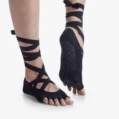 Gaiam Grippy Lace-Up Socks Anime Outfits, Cool Outfits, Fashion Outfits, Womens Fashion, Lace Socks, Drawing Clothes, Character Outfits, Costume Design, Aesthetic Clothes