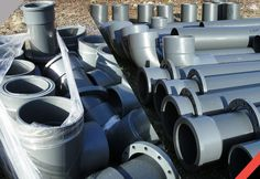 """Our company is a major UK provider of thermoplastic piping and specialises in both PVC and ABS Pipe Fittings UK, including, PVC pipe"""" and PVC pipe"""" stocking one of the largest ABS and PVC pipe systems in the UK."""