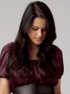 Hair Transplantation in India  Hairtransplant  Best Hair Transplants http://www.revivaclinic.com/hair-transplant-bht.aspx