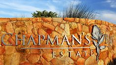 Come home to Chapman's Bay Estate, Noordhoek A unique opportunity to build your dream home in a secure setting, of rare and rugged beauty.  https://www.thesouthafrican.com/come-home-to-chapmans-bay-estate-noordhoek/