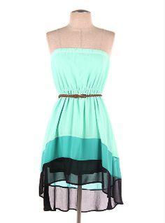 www.pixiechixboutique.com  http://stores.pixiechixboutique.com/cassie-dress/