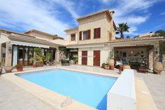 casa / chalet en calpe / calp, venta, 3 habitaciones, 430.000€
