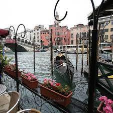 نتيجة بحث الصور عن رمزيات طبيعه Background Canal Structures