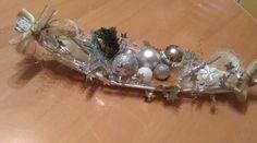 Hanukkah, Christmas Wreaths, Holiday Decor, Home Decor, Deco, Decoration Home, Room Decor, Home Interior Design, Home Decoration