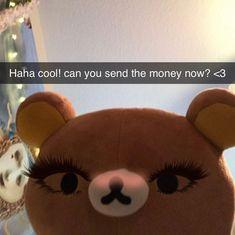 Stupid Memes, Dankest Memes, Funny Memes, Rookie Red Velvet, Cute Love Memes, Snapchat Stickers, Wholesome Memes, Meme Faces, Mood Pics
