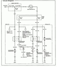 Ford F350 diesel power stroke fuse box diagram I want to