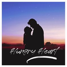The next big faction of pop, Andreas Stone, is here with new single 'Hungry Heart' on Spotify #AndreasStone #popmusic #spotifypop