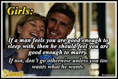 Cheesypinoy.com » We have a collection of Tagalog , Filipino , Pinoy , English Quotes about Love, Emo, Friendship, Sad, Inspirational and Motivational. We also have Funny Pictures of Filipino and PhilippinesDOn't go with that man » Cheesypinoy.com English Love Quotes, Motivational, Inspirational Quotes, Tagalog, He Wants, Not Good Enough, Pinoy, Filipino, Emo