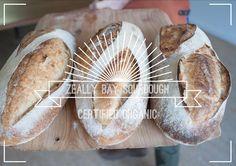 Always. Certified. Organic. Never nasty. ///////////////// #sourdough #bakery #handmade #certifiedorganic #organic #realbread #beachbread #wholegrain #goodbreadfromthegroundup #fermented #healthy #wholefood #stoneground #slowfood #vegan #granola #muesli ////////// #torquay #surfcoast #greatoceanroad #3228 #geelong #bellarinepeninsula by zeallybaybread http://ift.tt/1JO3Y6G