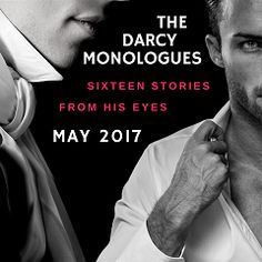 I could not be more excited to be part on the announcement ofThe Darcy Monologues, edited by Christina Boyd.The Darcy Monologues includes sixteen stories from Darcy's point of view. I have …