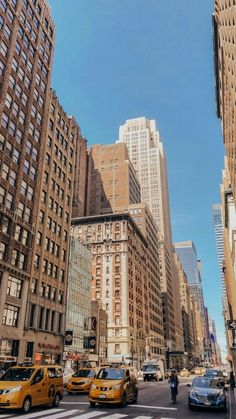7424 Best Welcome To New York Images In 2019 City Viajes New