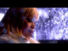 Faith Evans - Soon As I Get Home [OFFICIAL MUSIC VIDEO] Live in faith