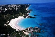 horseshoe bay, bermuda - favorite destination; best beach for sand, fun & sun...so many memories