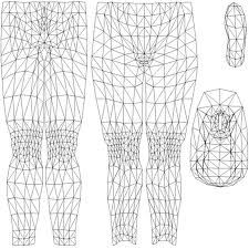 Google Image Result for http://www.ccccybernetics.com/avatar_databank/all/parts/lower_body/avatar_lower_body.png