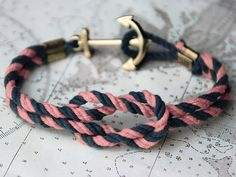 Swifter-Tide-Ripper-knots-bracelet