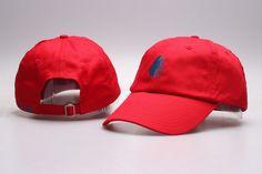 discount adjustable 6 panel last kings baseball cap hip hop women men strapback snapback hat unisex brand LK hiking fishing male
