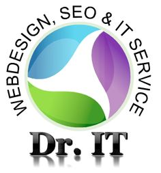 Search Engine Optimization services in London Good.