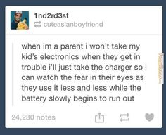 Funny memes  Just take the charger