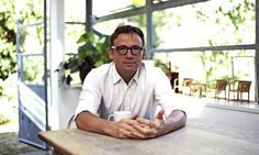 David Nicholls: Google v old-fashioned legwork - how to research a novel | Books | The Guardian