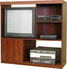 See The Americus Entertainment Center Luxury Home Furniture