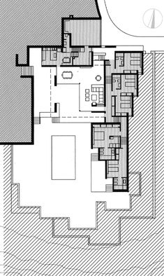 Coderch 1967 Casa Rovira
