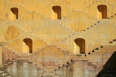 Amber Village, Jaipur,Rajasthan