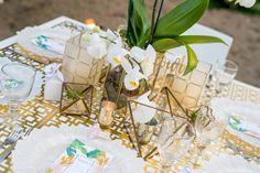 Artefactos & florals @artflowercr , photo @sguardiam, paper products @eleodio
