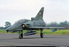 Kfir Iai Kfir, Dream Machine, Aircraft Pictures, Military Aircraft, Fighter Jets, Evolution, Defence Force, Vehicles, Airplanes