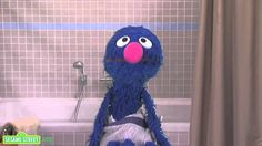Old Spice Grover