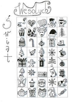 Christmas Art For Kids, Diy And Crafts, Bullet Journal, Teaching, Blog, Inspiration, Party Ideas, Draw, Biblical Inspiration