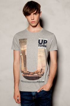 Male models and photography, men's fashion and style. Boy Fashion, Mens Fashion, Beautiful Boys, Cute Guys, Male Models, Graphic Tees, Hoodies, My Style, Mens Tops