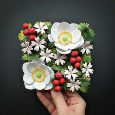 by Manuela Koosch - so talented!